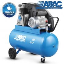 ABAC A39-2,2-90CM