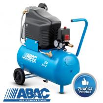 ABAC L20-1,5-24CM