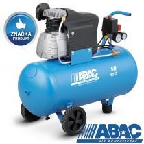 ABAC L20-1,5-50CM