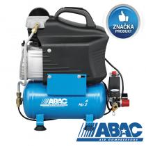 ABAC L20-1,5-6CM
