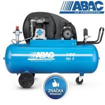 ABAC A29B-2,2-150CM