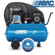 ABAC A29B-2,2-50CM