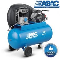 ABAC A29B-2,2-90CT