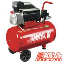 ABAC RF2-1,5-50CM