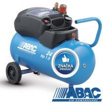ABAC O15-1,1-24CM