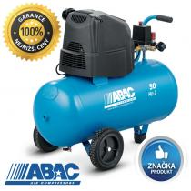 ABAC O20P-1,5-50CM