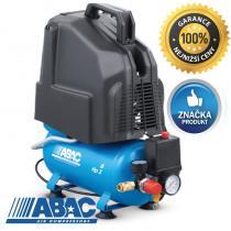 ABAC O20P-1,5-6CM