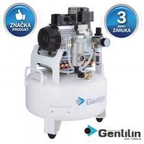 Gentilin GD110-24