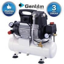Gentilin GD110-5