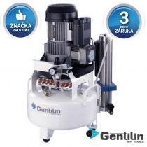 Gentilin GD120-24D