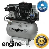 ENGINE AIR EA11/270-2BD