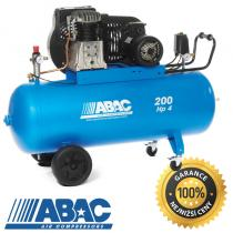 ABAC B59B-4-200CT