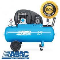 ABAC A29B-1,5-150CT