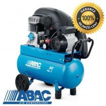 ABAC A29B-1,5-50CT