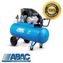 ABAC A39B-2,2-150CT