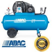 ABAC A39B-2,2-270CT