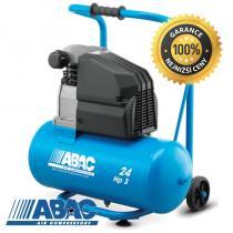 ABAC L20P-1,5-24RM