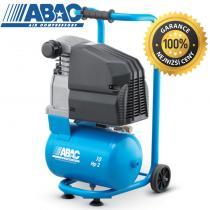 ABAC L30P-2,2-10RM