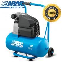 ABAC L30P-2,2-24RM