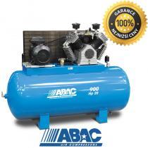 ABAC BV89-15-900FTX