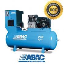 ABAC B70-7,5-270FTD