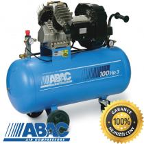 ABAC GV34-2,2-100CM