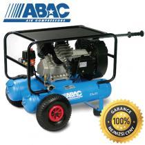 ABAC GV34-2,2-2x11CM