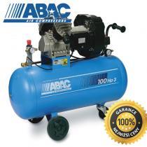 ABAC GV34-2,2-50CM