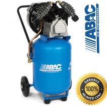 ABAC GV34-2,2-50VM