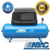 ABAC B59B-4-500FTS