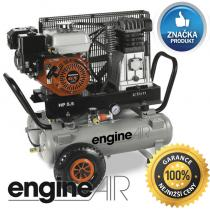 ENGINE AIR EA5,5-2x11P
