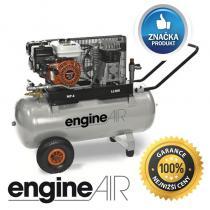 ENGINE AIR EA5,5-50P