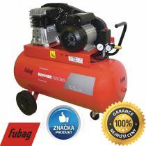 Fubag B2800B/100 CM3