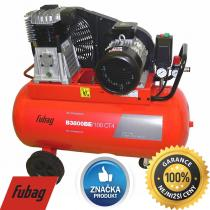 Fubag B3800B/100 CT4