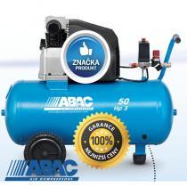 ABAC L30P-2,2-90CM