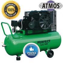 Atmos Perfect - 2,2/50E