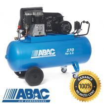ABAC B60-4-270CT