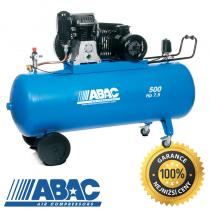 ABAC B70-5,5-500CT