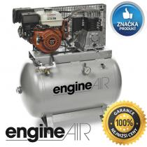 ENGINE AIR EA10/270P