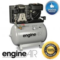 ENGINE AIR EA11/270D