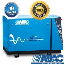 ABAC - B60-5,5-TZ