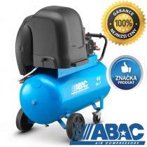 ABAC A29B-1,5-90CMS