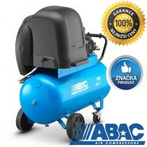 ABAC A29B-1,5-90CTS