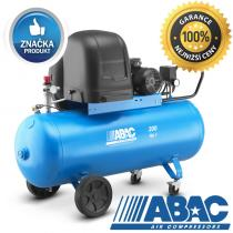 ABAC - A39B-2,2-200CMS