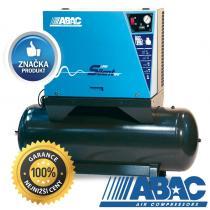 ABAC - B60-5,5-500FTXZ