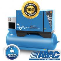 ABAC - B60-5,5-500FTXDZ