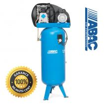 ABAC A39-2,2-150VT