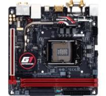 GIGABYTE Z170N-Gaming 5