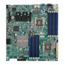 Supermicro SuMiMBD-X8DTE-UF-O