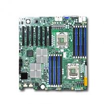 Supermicro SuMiMBD-X8DTH-6F-O
